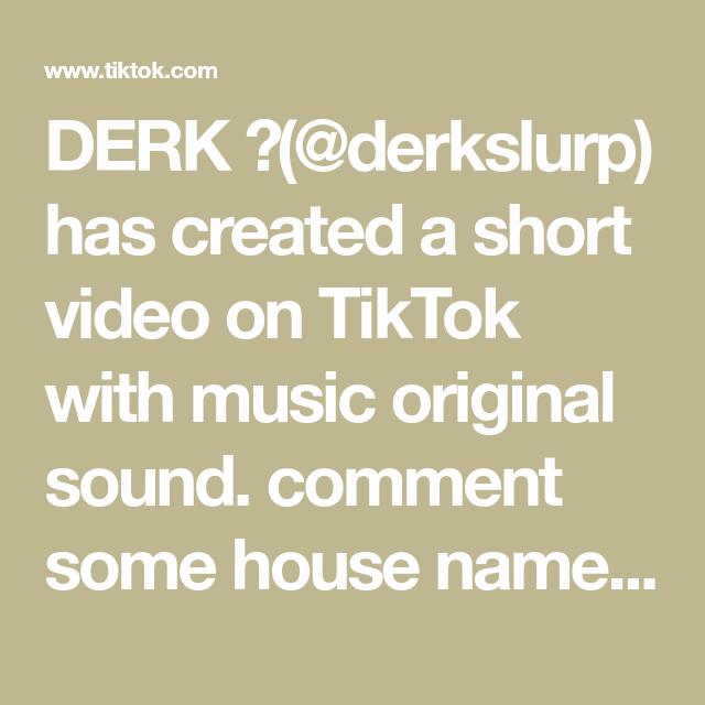 Derk Derkslurp Has Created A Short Video On Tiktok With Music Original Sound Comment Some British Indian Ocean Territory Congo Kinshasa Pitcairn Islands