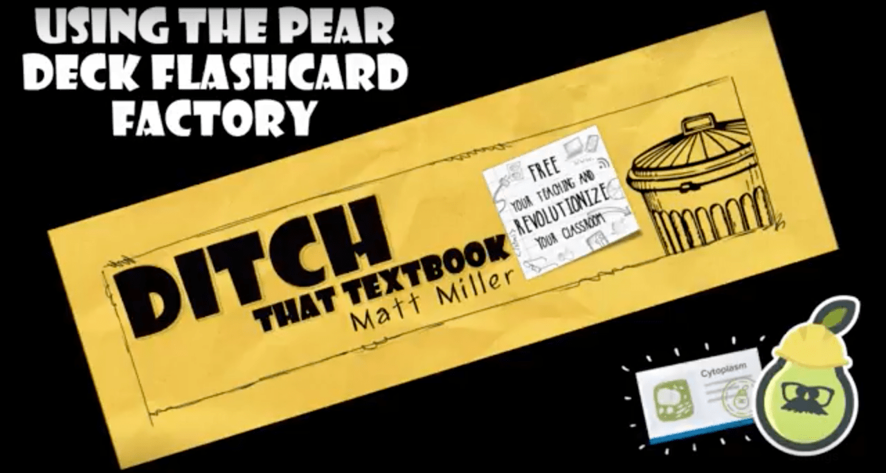 Create flashcards WITH students with Flashcard Factory is part of Flashcards, Online student, Student created, Teacher tech, Student, Online teaching - Making flashcards with studentcreated images can be easy and fun! Check out the Flashcard Factory and make flashcards WITH your students