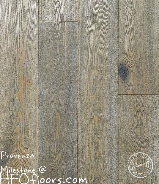 Provenza Old World Milestone Ash Eng Hardwood Available
