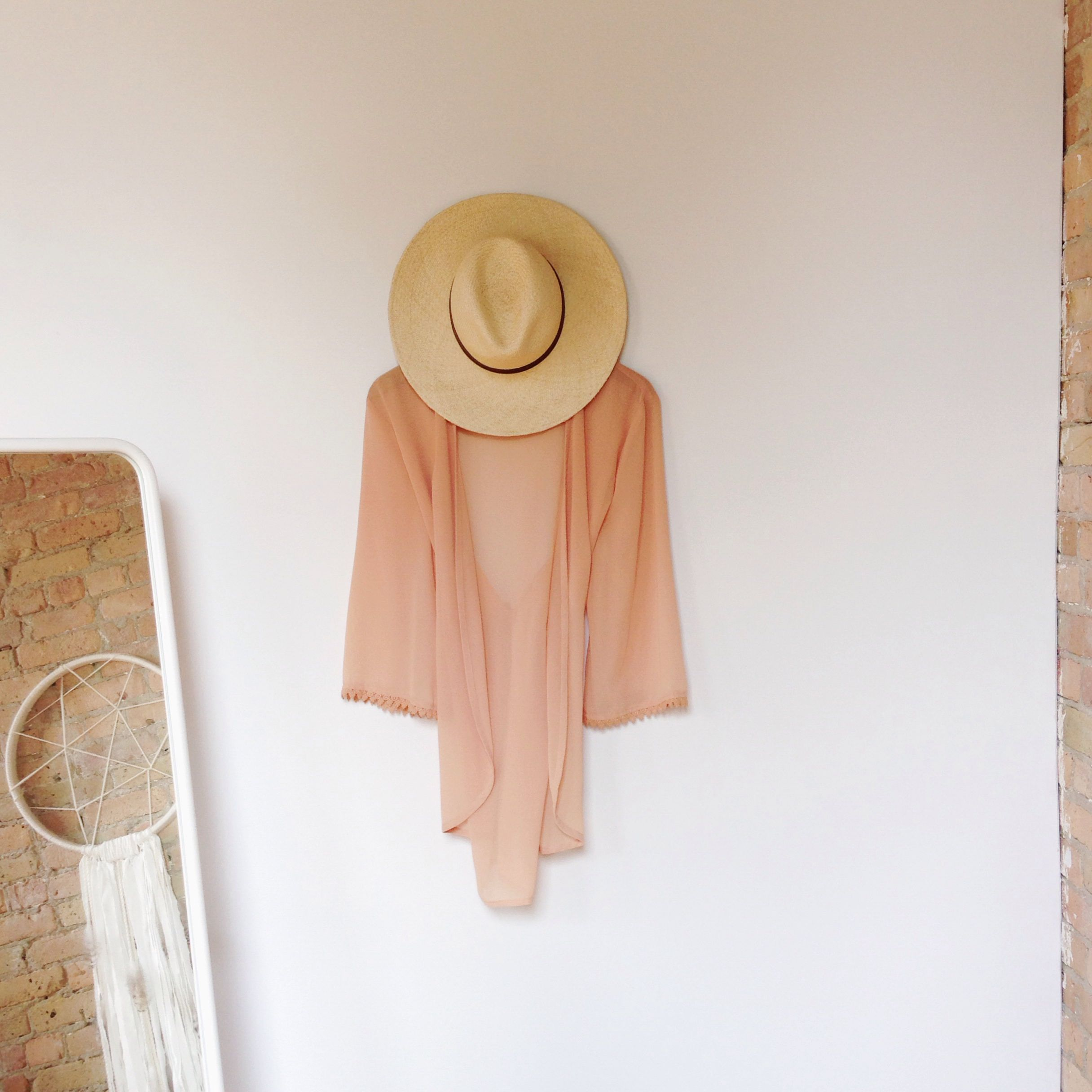 new markdowns including our georgia peach kimono   others include pom shorts + crochet tops + summer dresses   don't miss out! #shopvelvetmoon