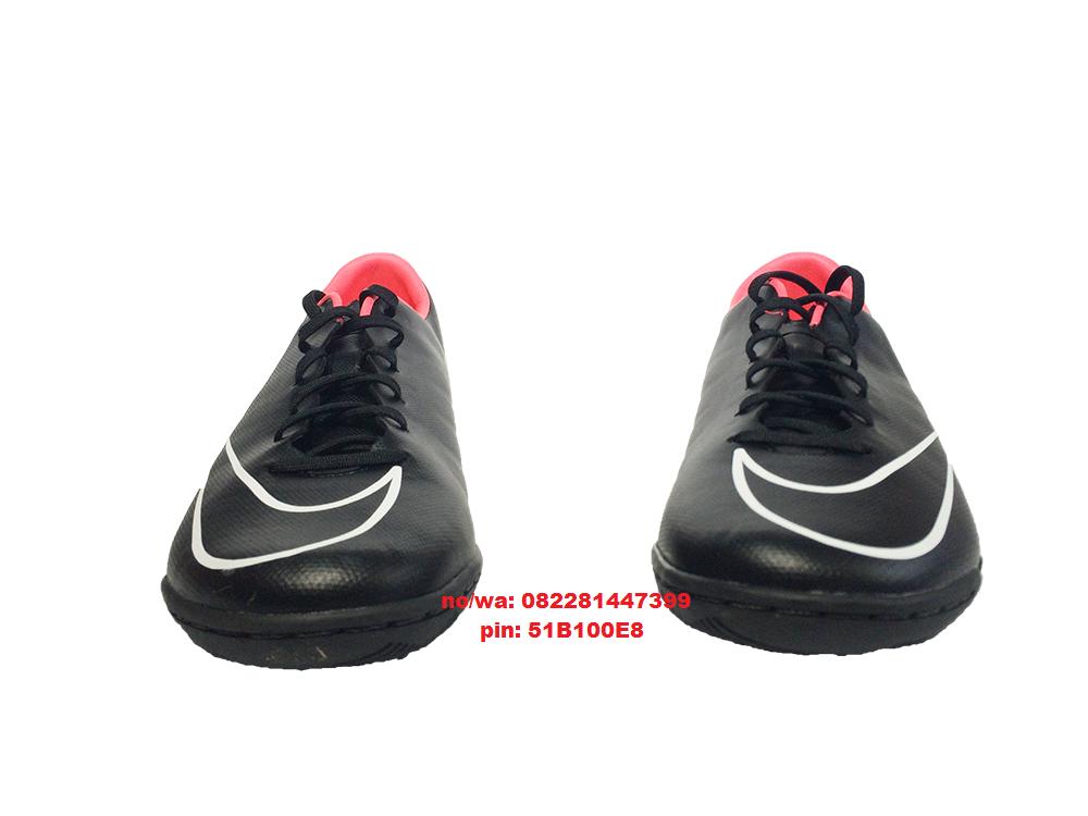 Grosir Sepatu Futsal Toko Sepatu Futsal Sepatu Futsal Diadora