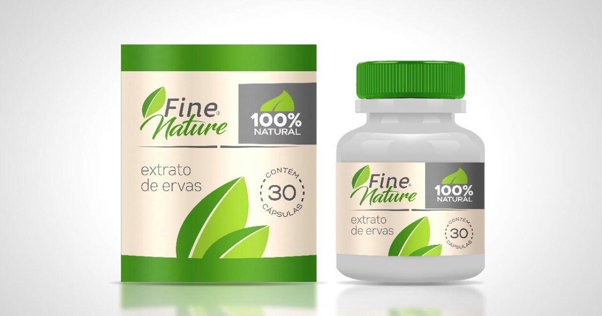 f447f4a65 Revenda Fine Nature Como se tornar nosso Revendedor Você que deseja  trabalhar revendendo os nossos produtos