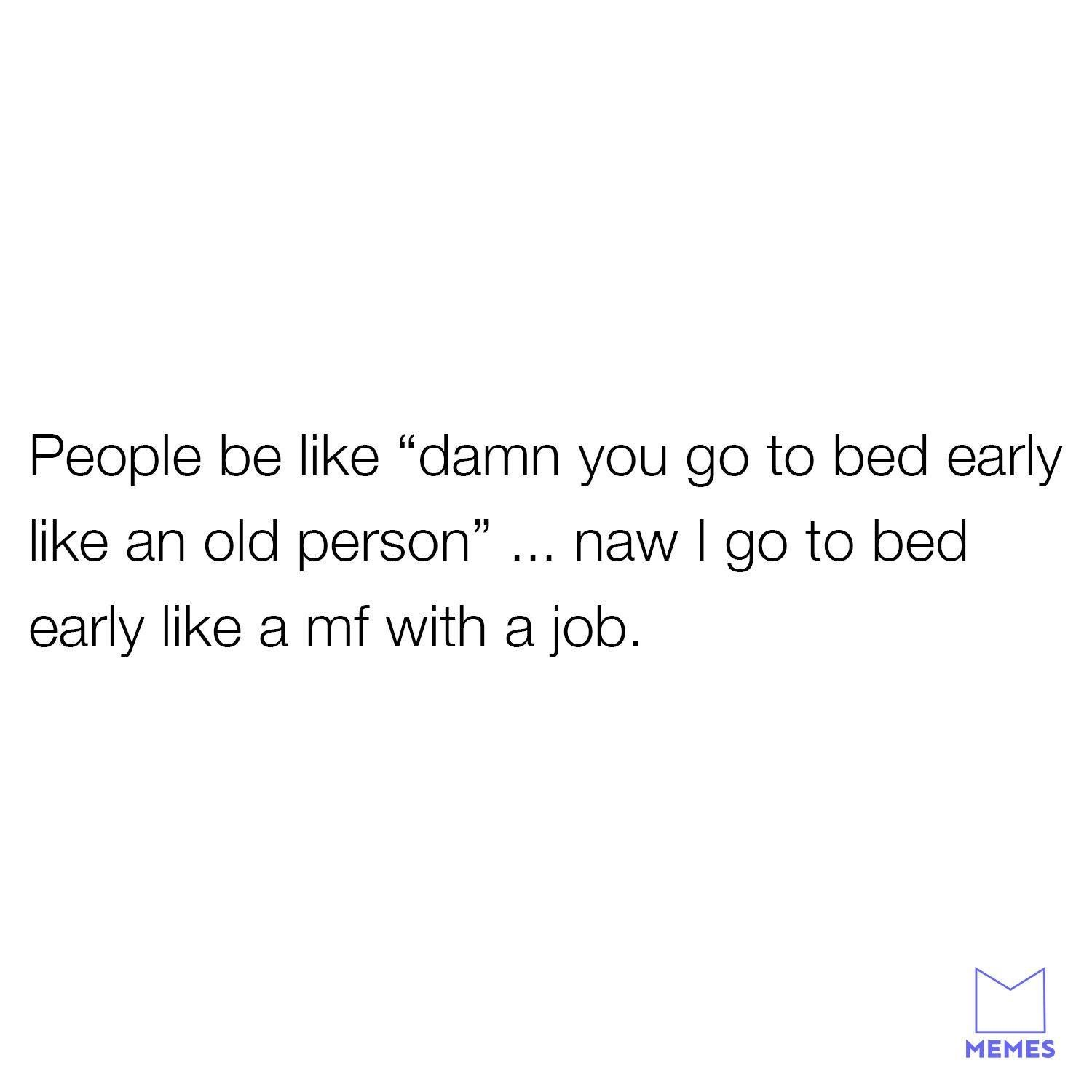 Pin By Amy On Adulting Memes Funny Funny Memes