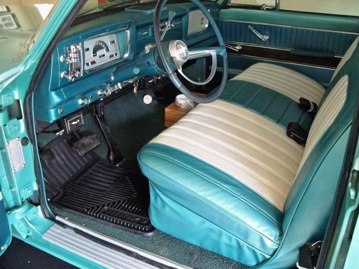 jeep wagoneer interior - Google Search | Cars | Jeep, Jeep ...