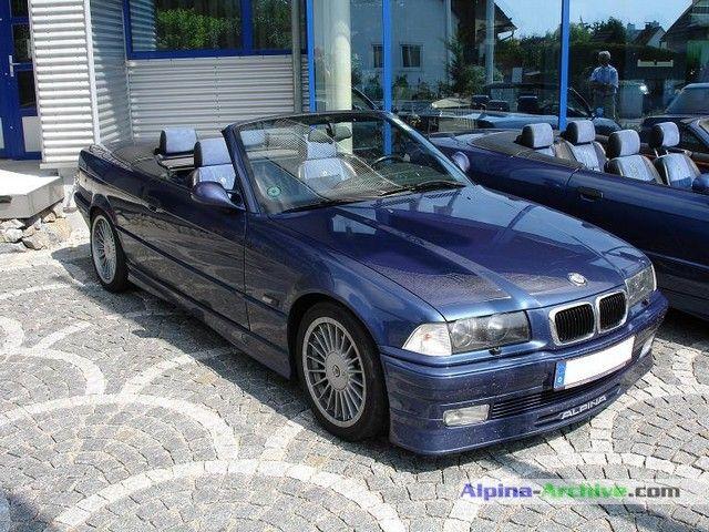 Image Result For Alpina B Automotive Pinterest BMW And Cars - Bmw alpina b8
