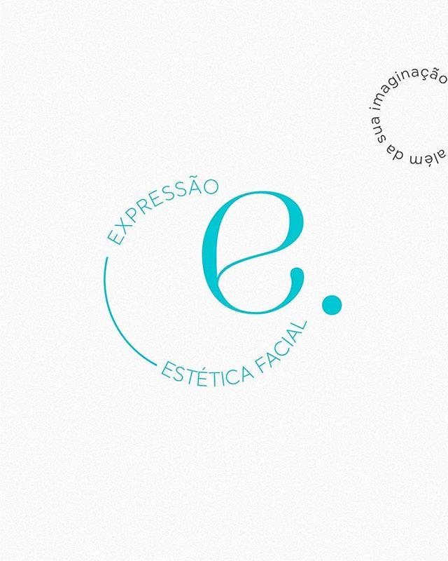 Beyond lab | design + branding (@byndlab) • Fotos e vídeos do Instagram #logo #identidadevisual #branddesign #identidadedemarca #designgrafico #graphicdesigner