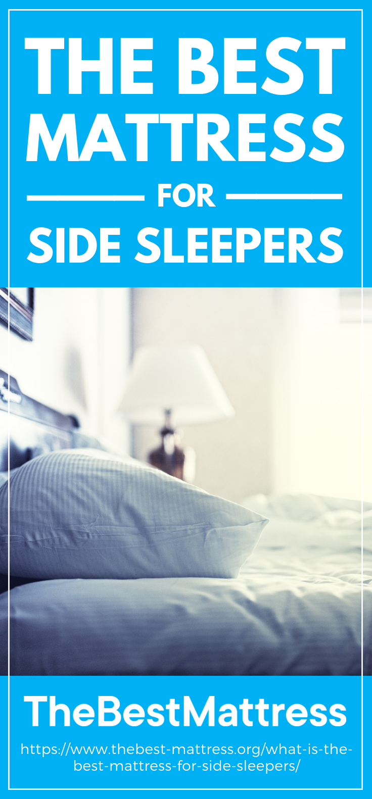Best Mattress For Side Sleepers If You Re A Side Sleeper Here S