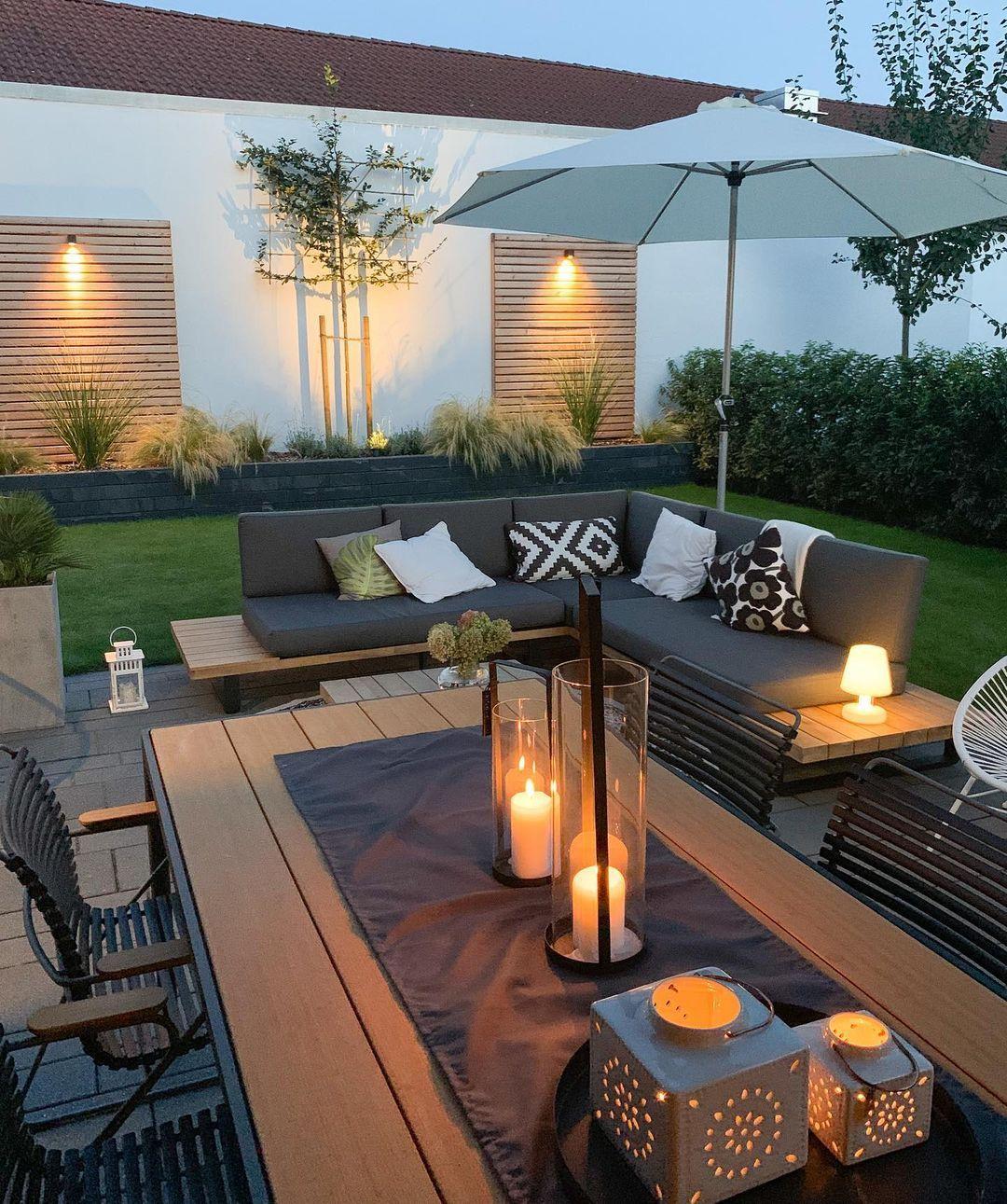 Pin On Favourite Garden