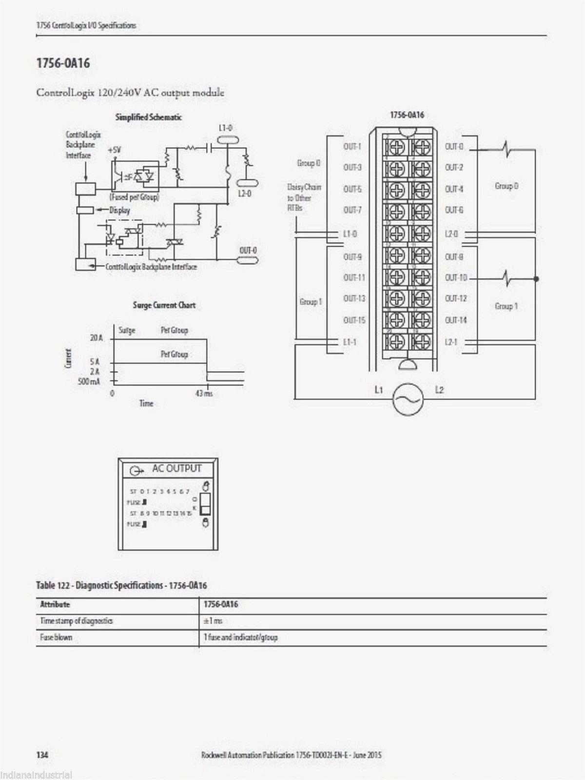 New Kenwood Ddx419 Wiring Diagram In 2020 Diagram Kenwood Wire