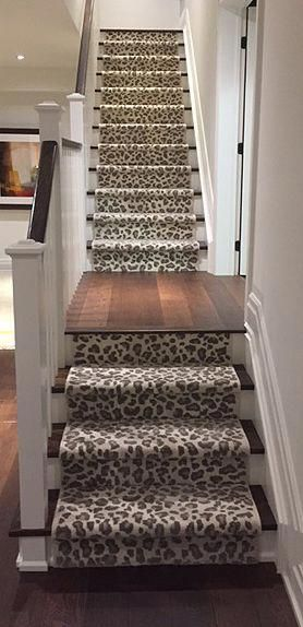 Best Carpet Runners For Stairs Amazon Code 3268336888 400 x 300