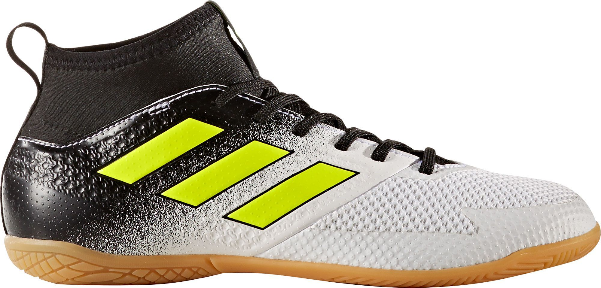 d9283a69ef89 adidas Kids' Ace Tango 17.3 Indoor Soccer Shoes | Products | Adidas ...