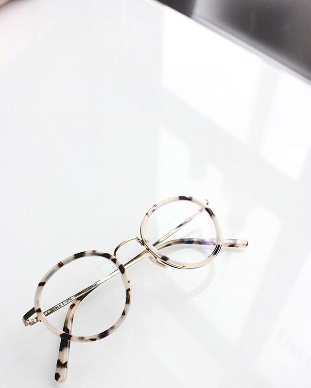 ace & tate brille, tyler space oddity, glasses   STYLE   Pinterest ...