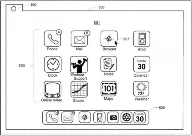 Apple: le app per iOS un giorno saranno eseguibili anche su Mac?  #follower #daynews - http://www.keyforweb.it/apple-app-ios-anche-su-mac/
