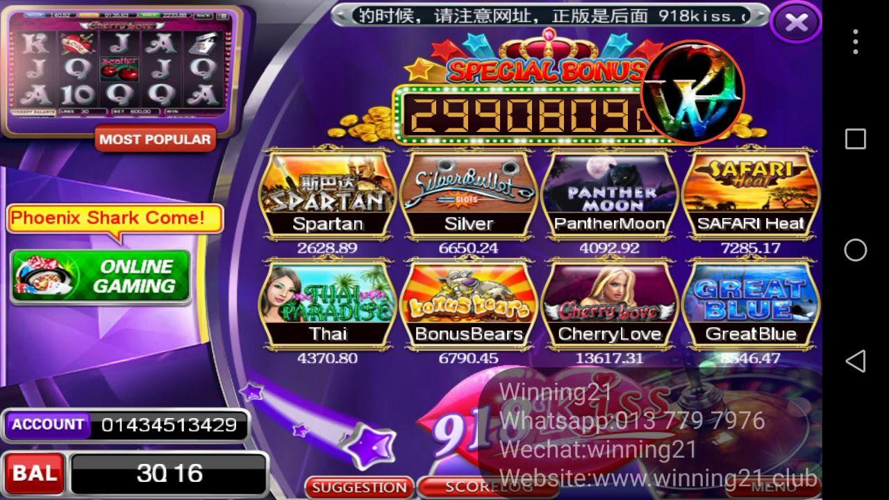 gratis freispiele casino