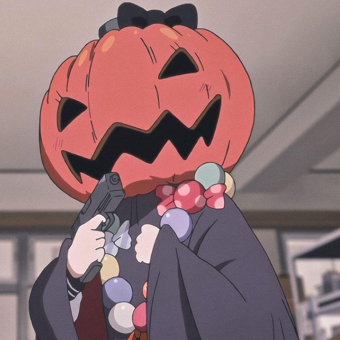 Anime: hyouka