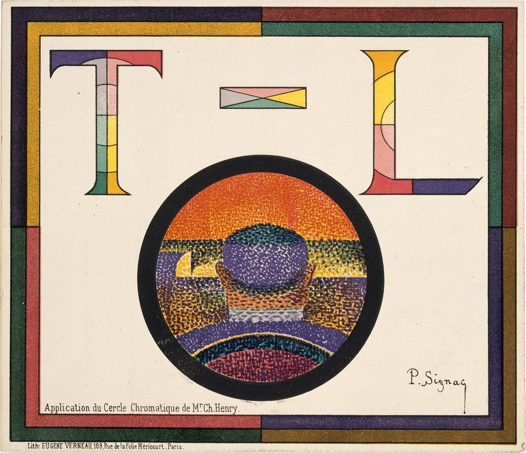 The Met on Art institute of chicago, Art google, Artwork