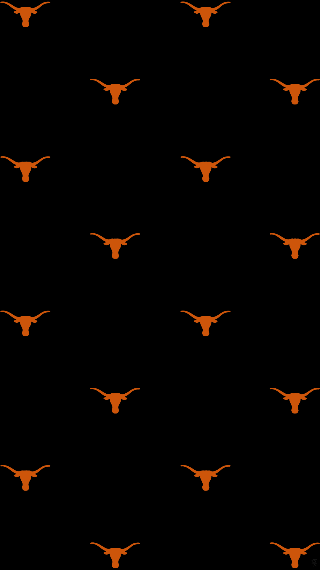 Ad146e9fbfdc7fc199f27d41e0088a99 Png 1 080 1 920 Pixels Texas Longhorns Logo Texas Longhorns Football Longhorns Football
