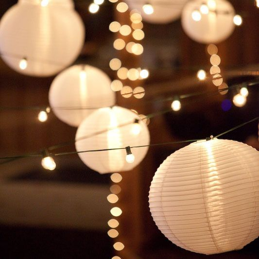 20pcs Lot 12 30cm Chinese Paper Lanterns Mix Colors Ball Lampion For Wedding Birthday Party Decoration New Price 49 04 Free Shipping