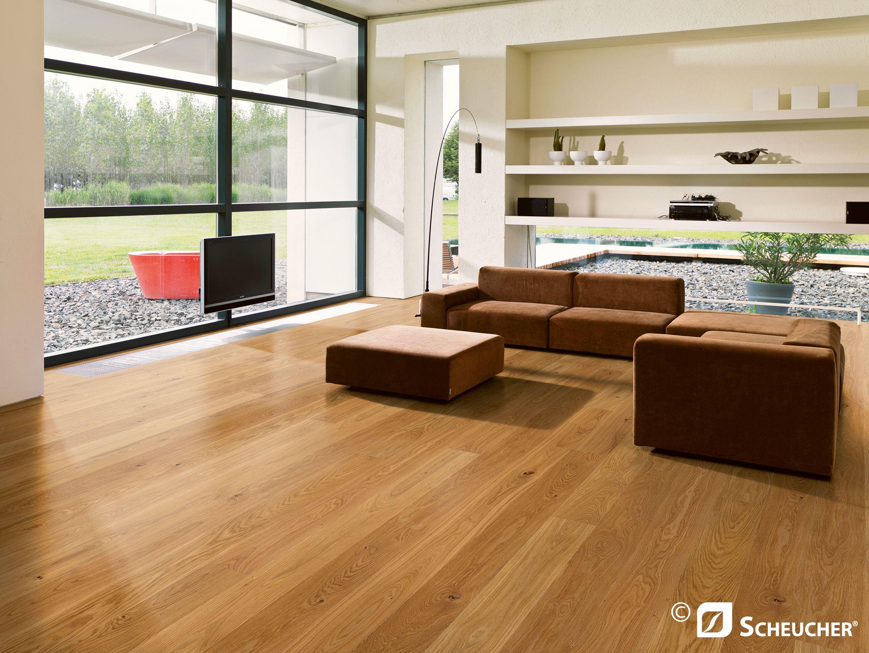 landhausdiele elevation eiche ufenau eiche oak scheucher parkett parquet living room