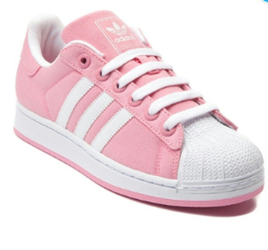 check out 251cb fad02 addidas Adidas Sneakers, Cute Sneakers, Shoes Sneakers, Adidas Shoes Women,  Women s Shoes