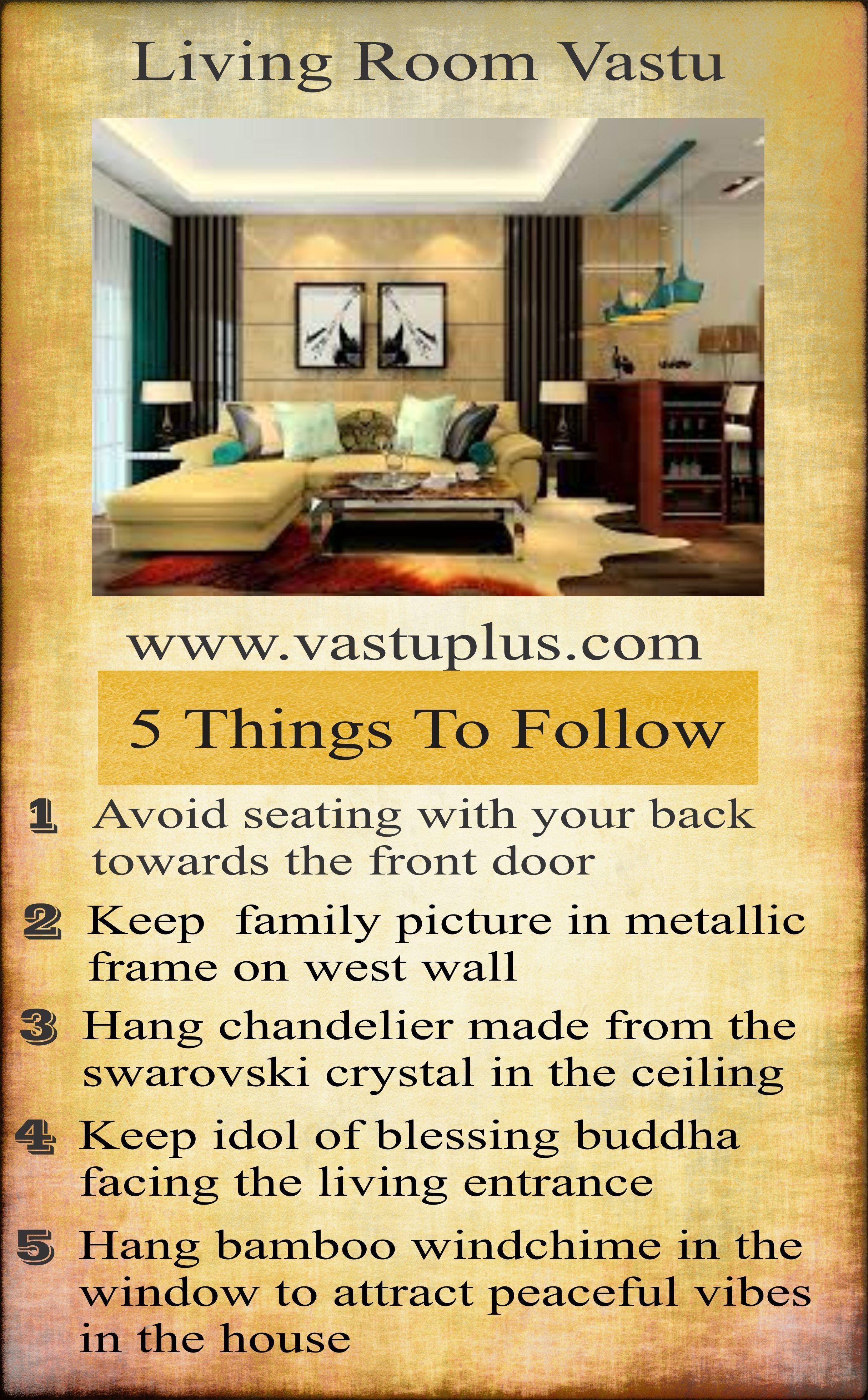Vastu Shastra For Drawing Room In 2020 Vastu Shastra Vastu House Drawing Room Decor