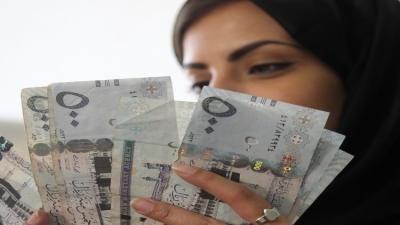 اليمن الريال السعودي يسجل انخفاض مخيف بعد قرار الكونغرس الامريكي سعر الصرف Pakistani Rupee Usd Dollar Exchange Rate