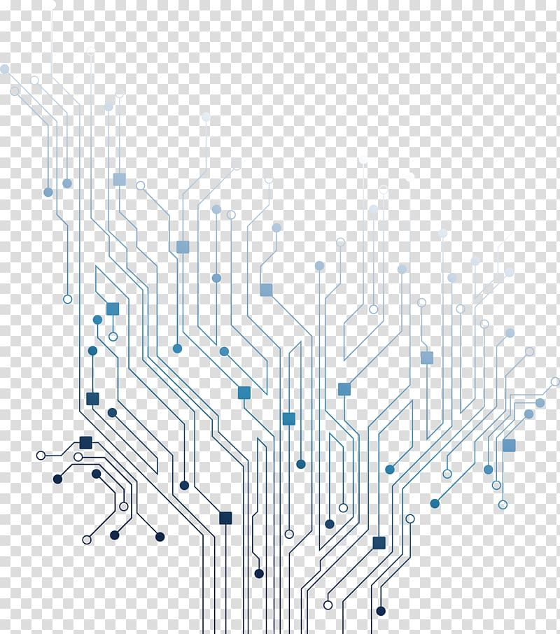 Free Computer Line Art, Download Free Clip Art, Free Clip Art on Clipart  Library
