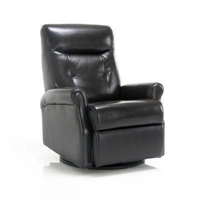 Wildon Home  Biodola Chair Recliner