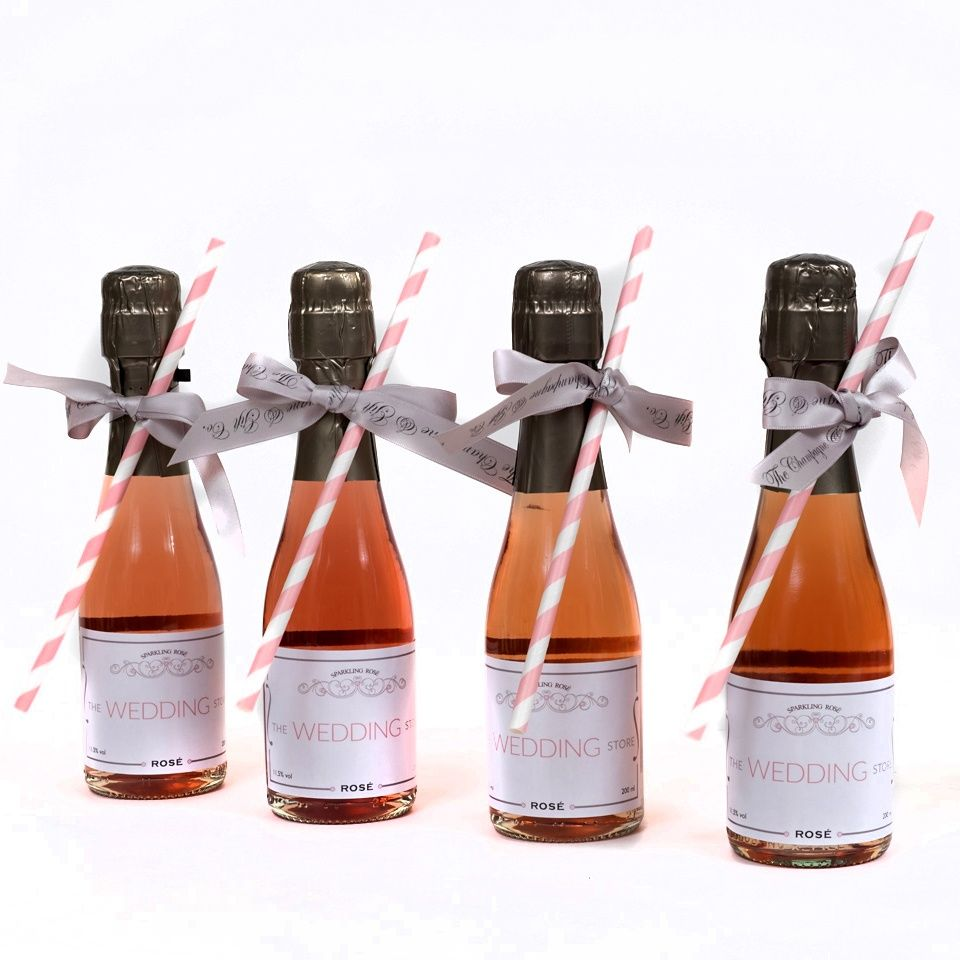 Image result for best price for mini bottles of prosecco   Gift bags ...