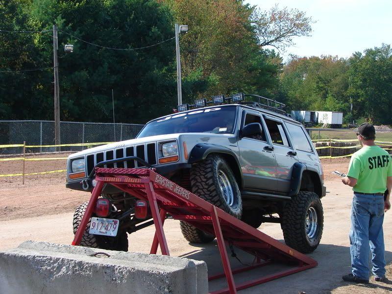 FS 2000 Jeep Cherokee Sport. 4x4! 4.5