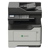 Lexmark Mb2338adw Wireless Laser Printer Multifunction Printer Laser Printer Printer