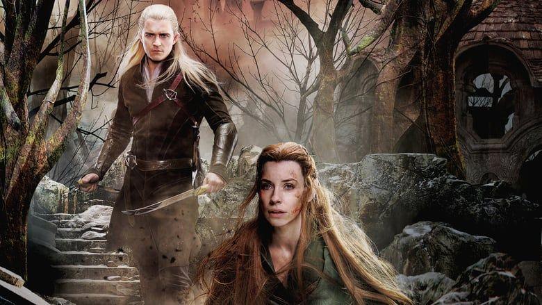 der hobbit stream deutsch