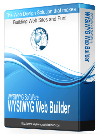 Wysiwyg Web Builder 12 Activation Code Full Free Wysiwyg Web Builder Web Builders Web Software