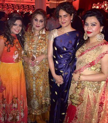 Pin On Bollywood Shaadis