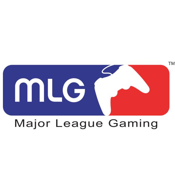Major League Gaming Font League Gaming Major League League