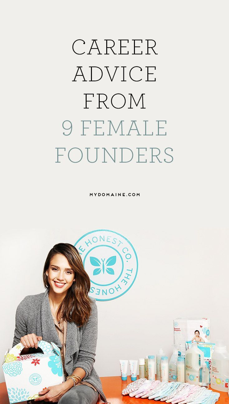 Women Entrepreneurs: Founders + Successful Brands - YouTube