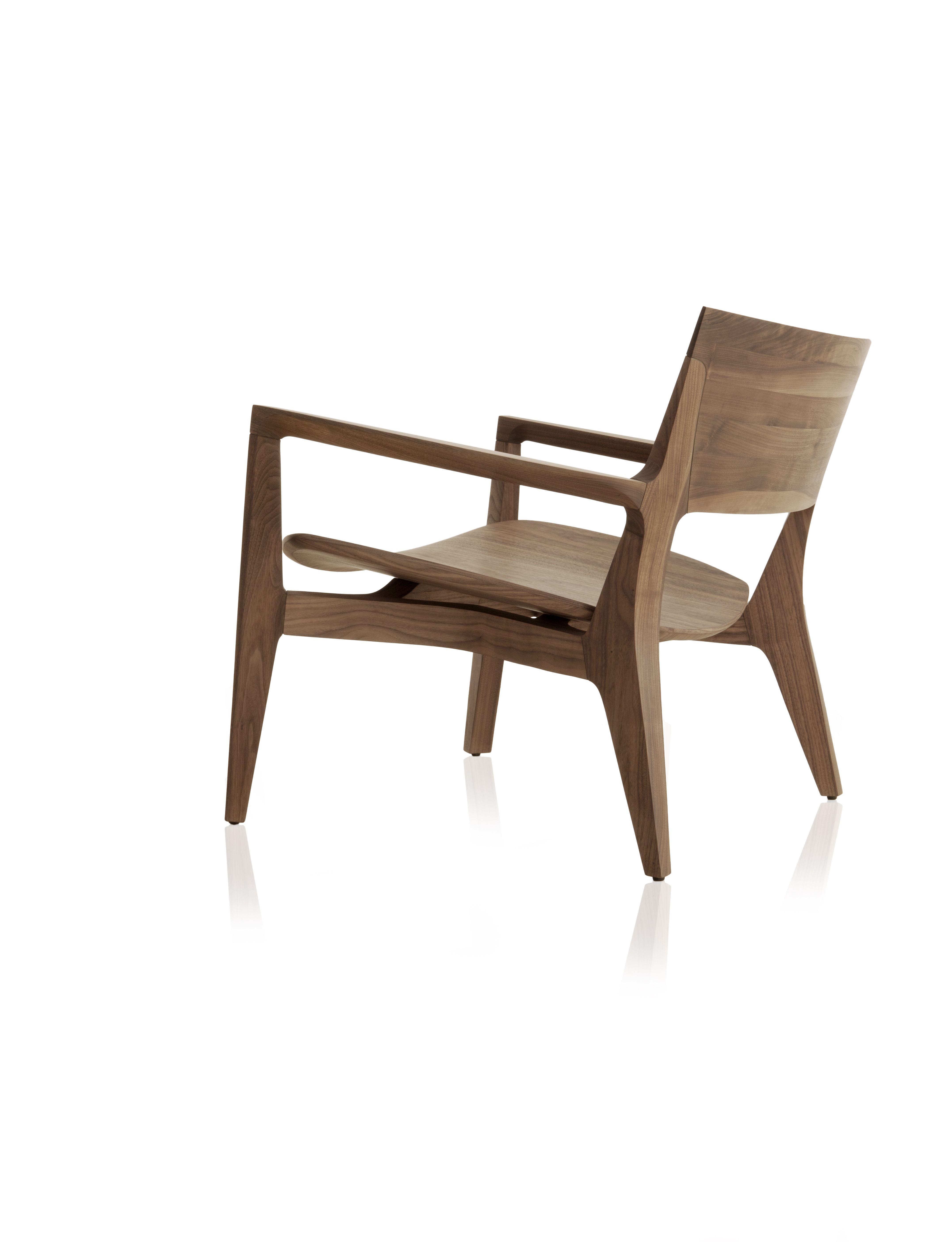 Mirah Armchair By Sollos Archello In 2020 Contemporary Armchair Furniture Chair