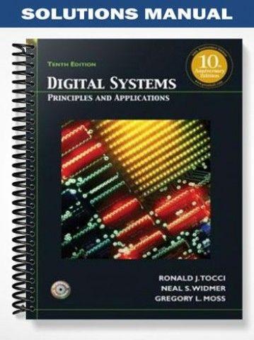 By pdf system digital tocci