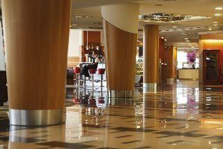 #Hotel: MOVENPICK HOTEL EGERKINGEN, Egerkingen, CH. For exciting #last #minute #deals, checkout @Tbeds.com. www.TBeds.com now.