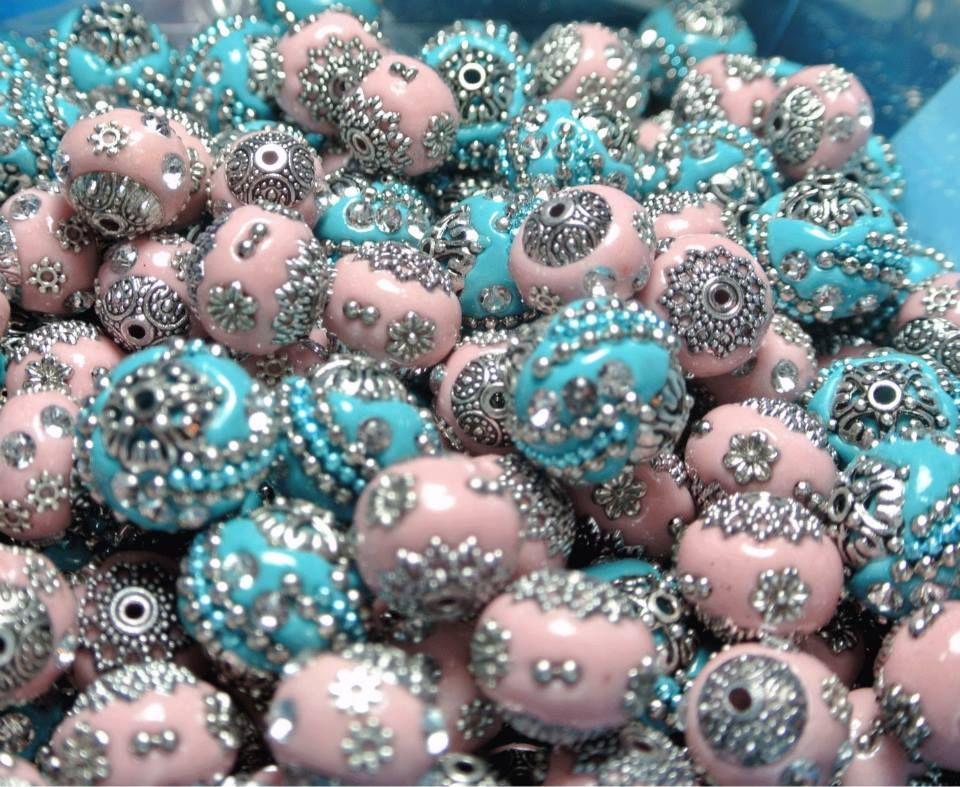 TSM Supplies | Asylum of Supplies Mini Auctions | Beads