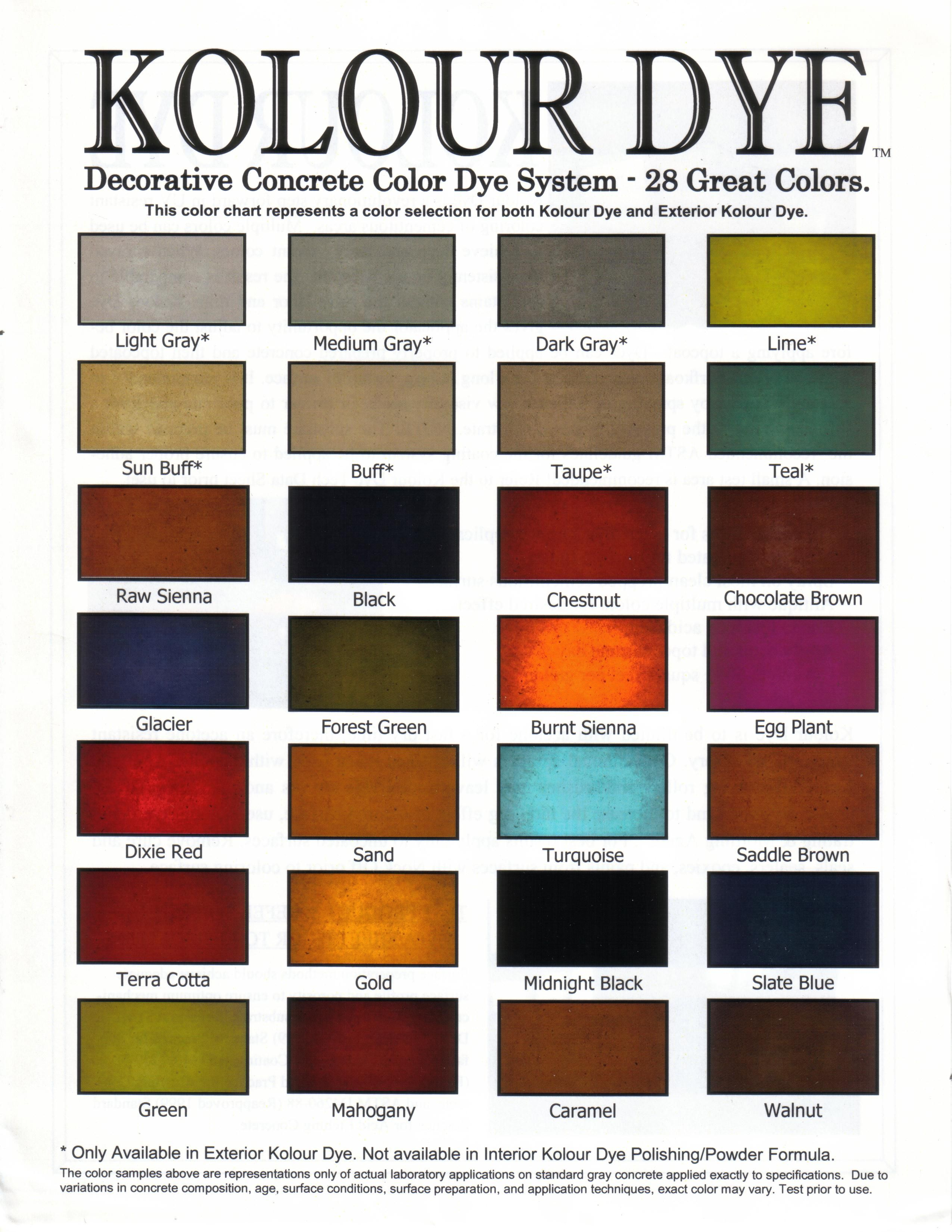 New home depot wood stain colors 8 interior do - Interior wood stain colors home depot ...
