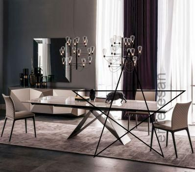 Photo of awesome #48 #Adorable #Dining #Room #Tables #Contemporary
