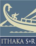 New Ithaka S+R Research Support Services Project in Art History   Ithaka S+R