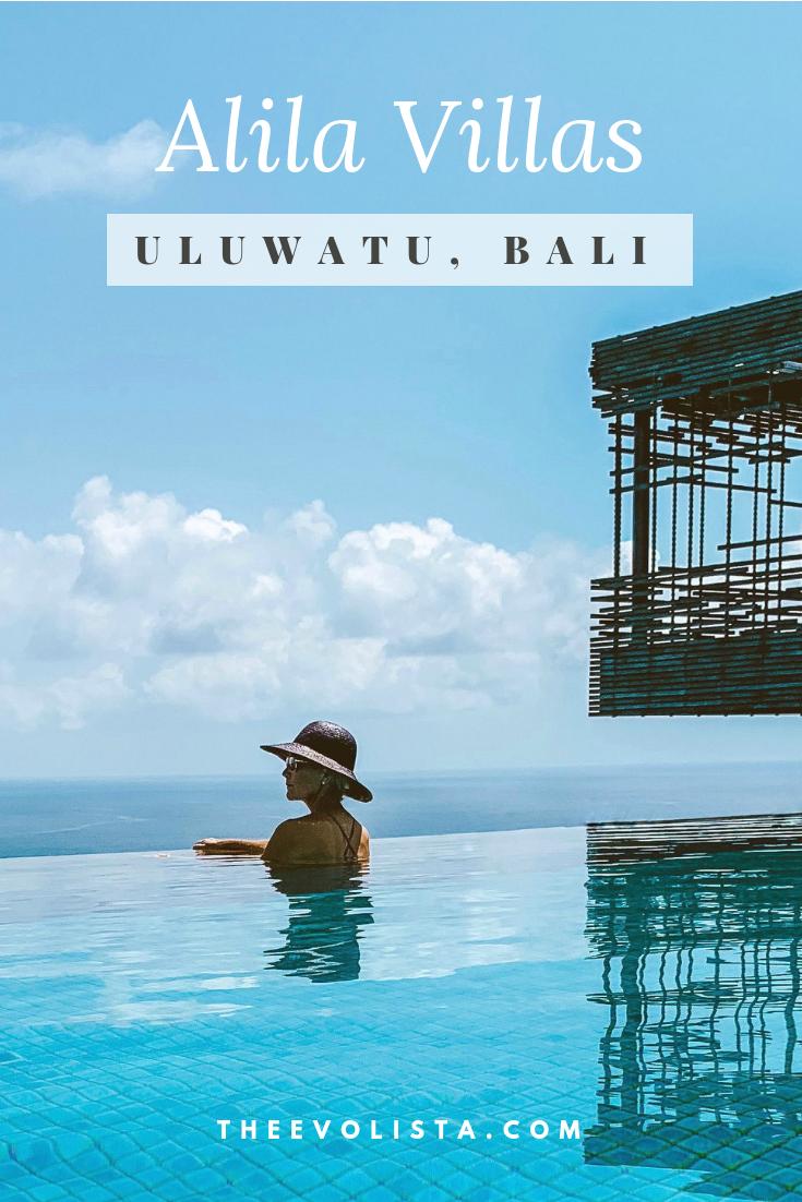 Best Luxury Hotel Alila Villas Uluwatu In Uluwatu Bali Bucket List Travel Bali Villas Alila Villas Uluwatu Indonesia Travel Uluwatu