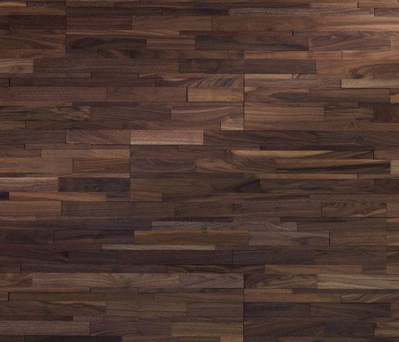 Cube Panel Reclaimed wood alder grey Admonter. Check it