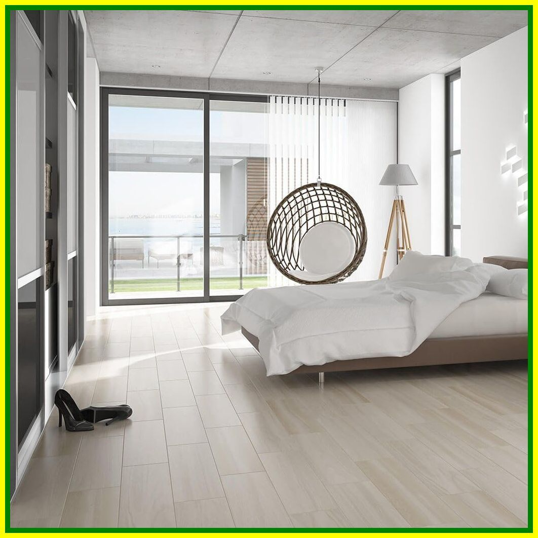 117 reference of modern bedroom floor tiles design in 2020 ... on Bedroom Reference  id=68622