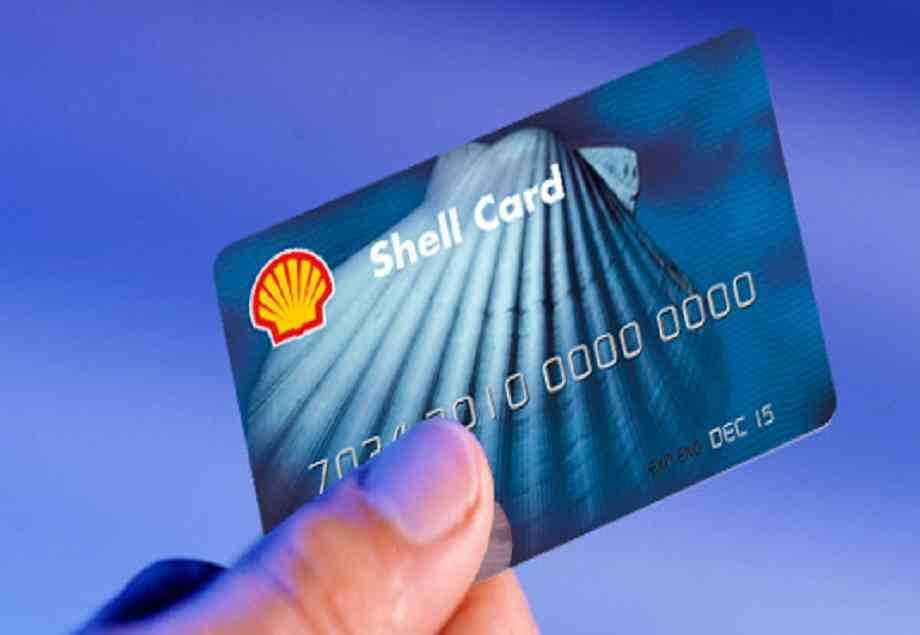Global Fuel Card Market Growth Status And Outlook 2019 2024 24 Market Reports Shell Gift Card Gift Card Cards