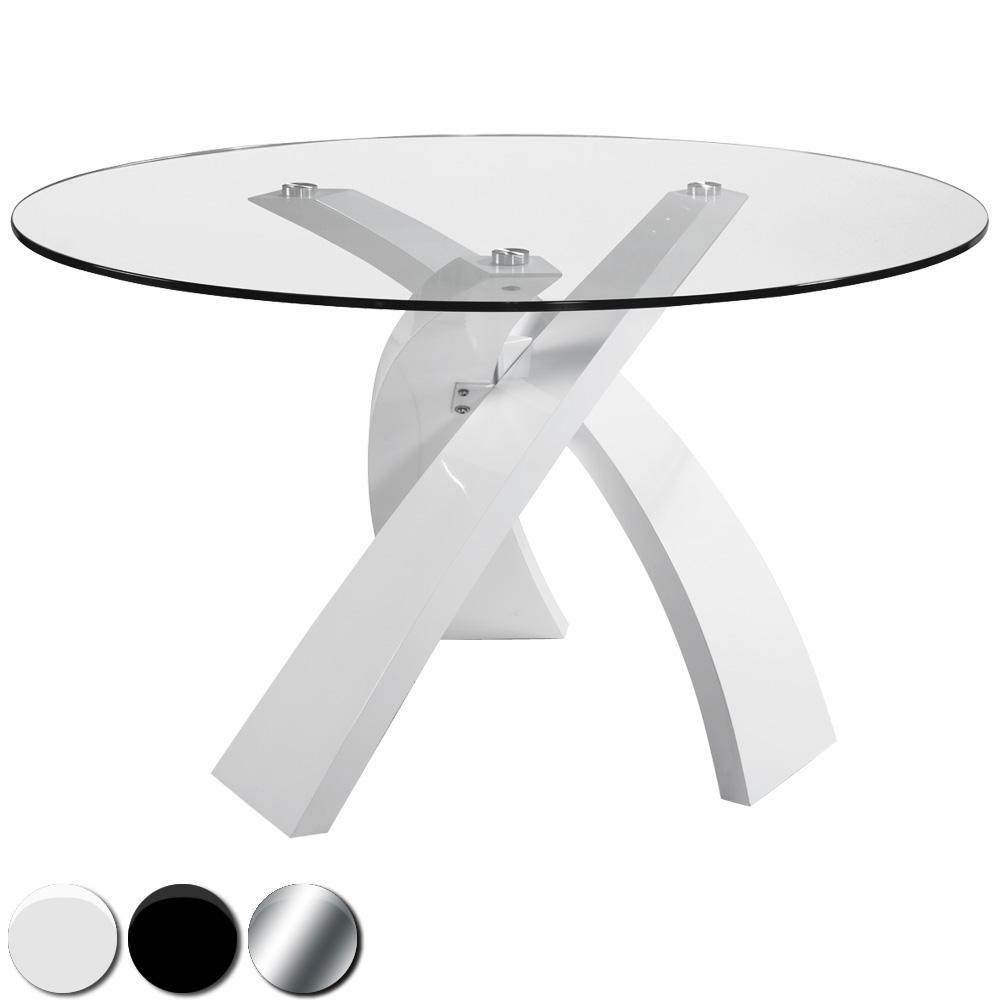 Dimensions De La Table Basse Relevable Cassidy Smart Table Smart Furniture Dining Table