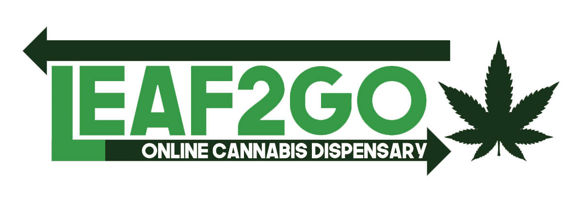 dc5ae81be66 Online dispensary Canada Online Dispensary Canada  Leaf2Go is the most  complete one! Medical marijuana is a real hot potato! Click here!