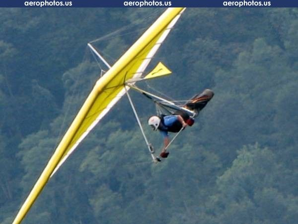 Turning to Final photo by audreyjm529...hang gliding